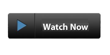 watch amadeus full movie free